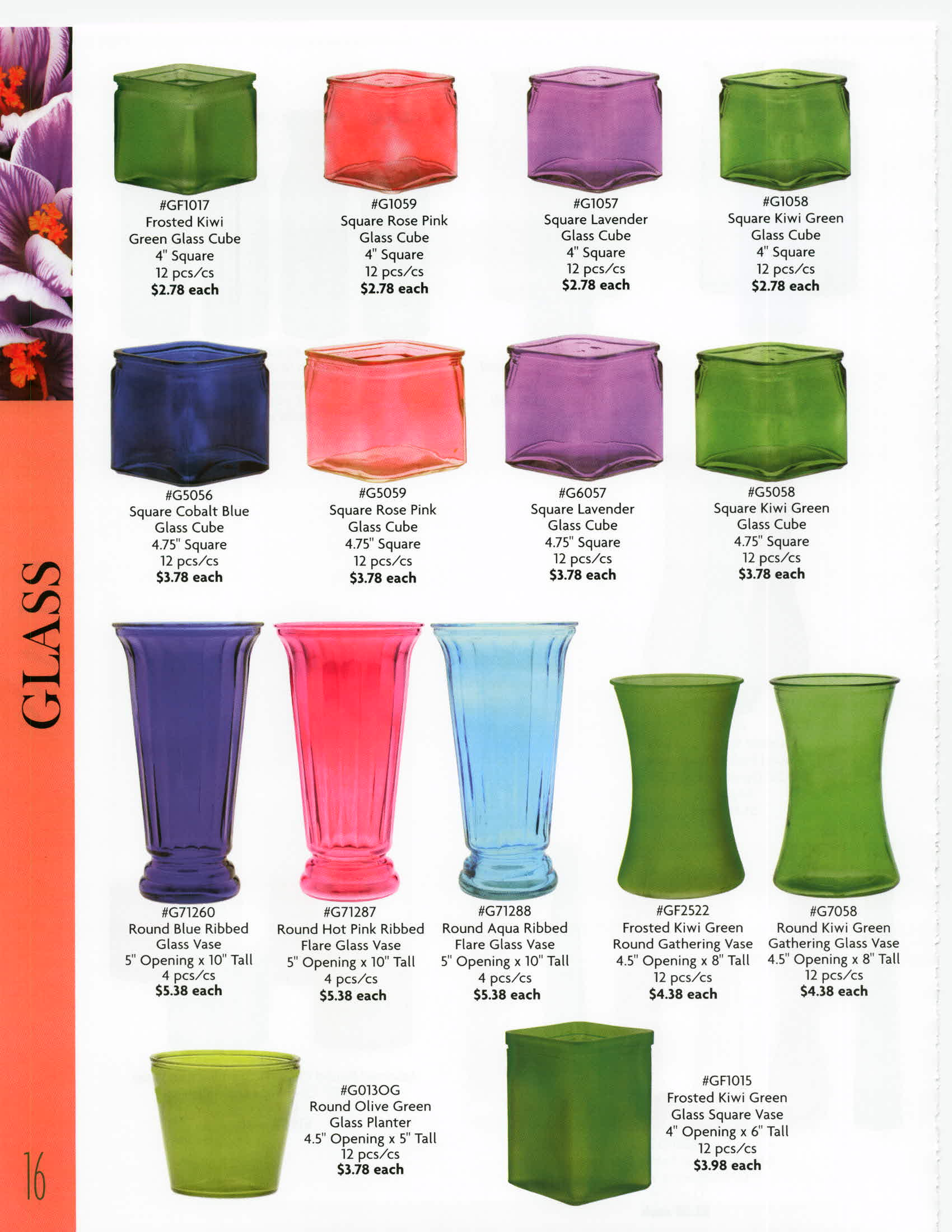 Glass vases reviewsmspy